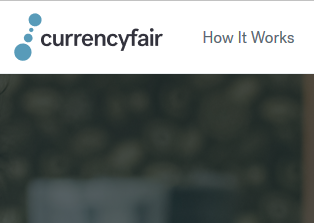 strona-currency-fair