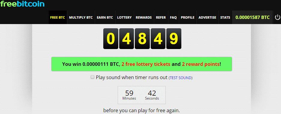 solidtaktpay bitcoin