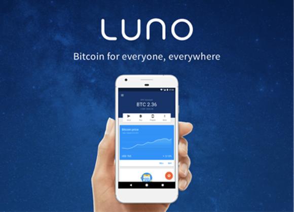 puteți tranzacționa bitcoin pe luno
